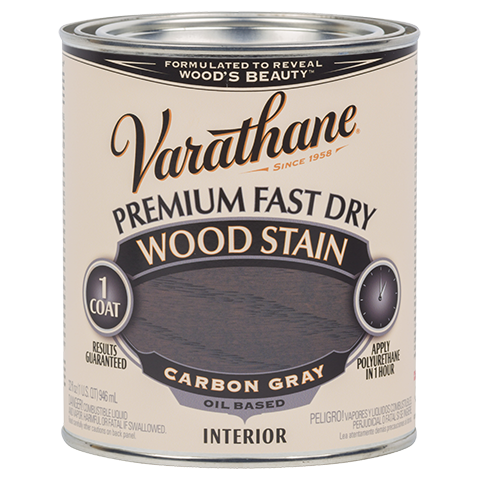 Varathane Wood Stains And Polyurethanes